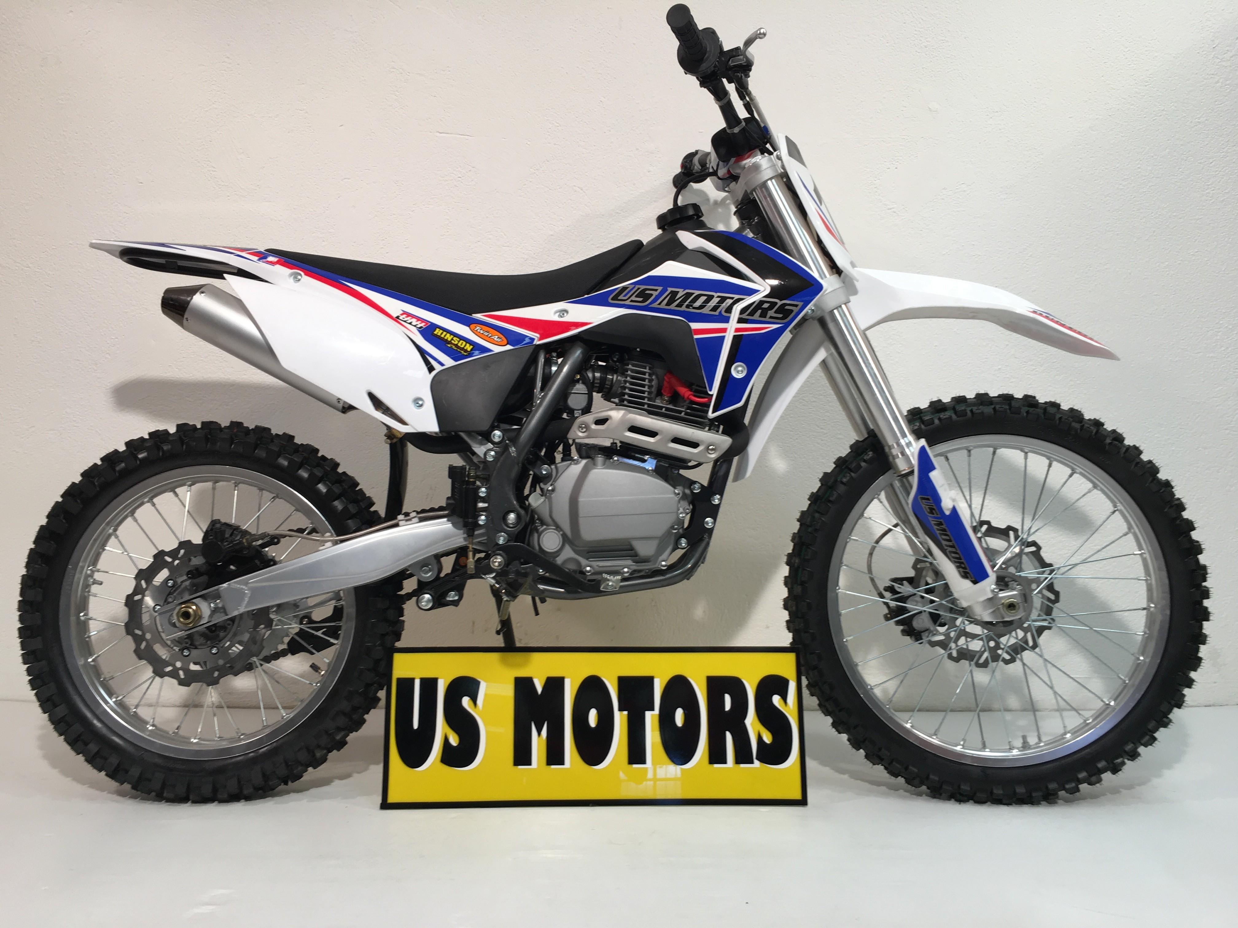 Nouveau Photos De Moto Cross A Imprimer