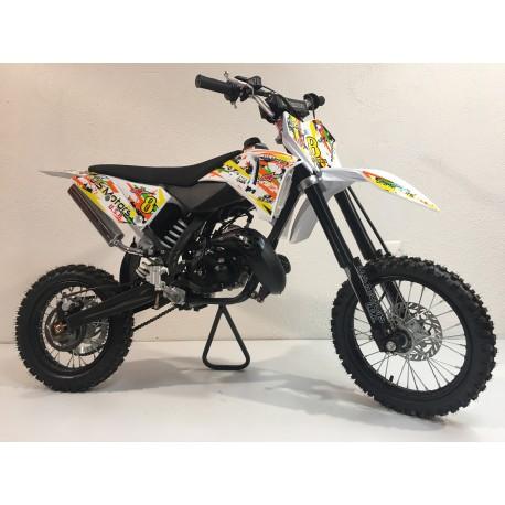 moto cross  xl  motors planetemotorsfr