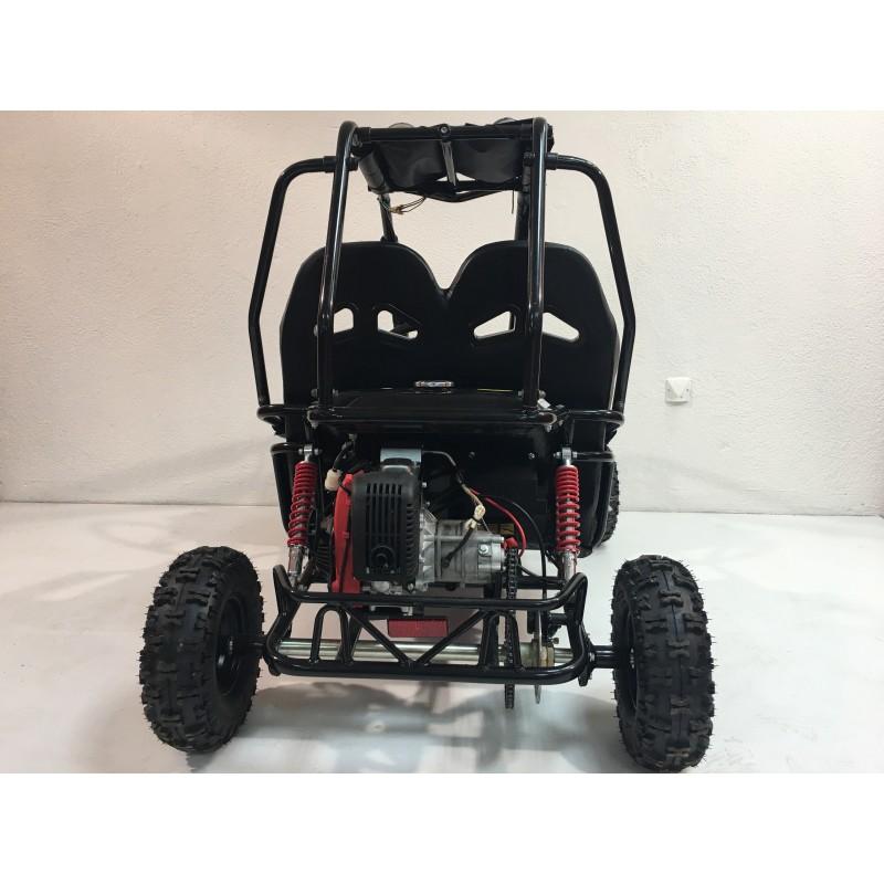 buggy 50 cc us motors. Black Bedroom Furniture Sets. Home Design Ideas