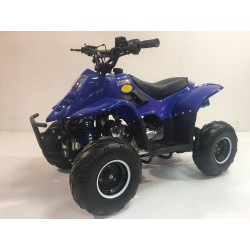 Quad enfant 125cc Bigfoot
