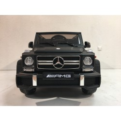 Voit Elec Mercedes AMG
