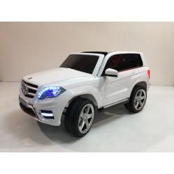 Voit Elec Mercedes ML