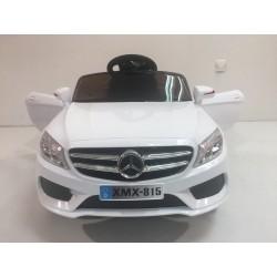Voit Elec Mercedes Classe C