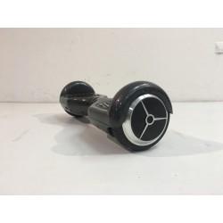 Gyropode-Hoverboard 6.5 P Noir