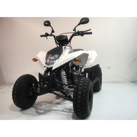 Quad 150cc fuxin