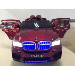 Voit Elec BMW X5