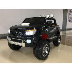 Voit Elec Ford Ranger