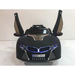 Voit Elec BMW I8
