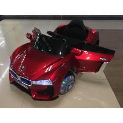 Voit Elec BMW I8 1PL