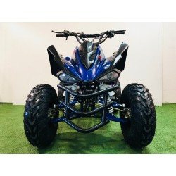QUAD 250 SPORT SPEEDY 250CC OFF ROAD