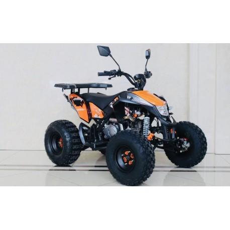 Quad Madix 50 cc