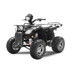 Quad 250cc Egl utilitaire farmer