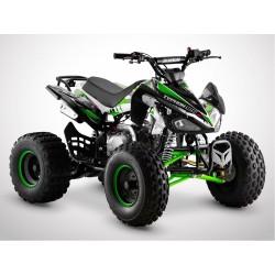 Quad enfant 125 cc Speedy 7P