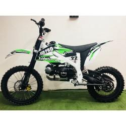 Dirt Bike 125 EDITION ONE XL