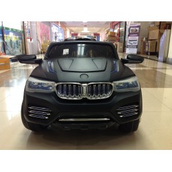 Voit Elec BMW X6 XL