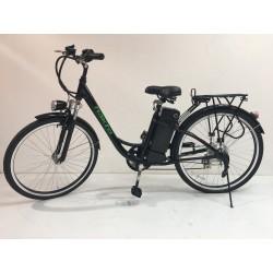 Vélo Électrique Evo 26