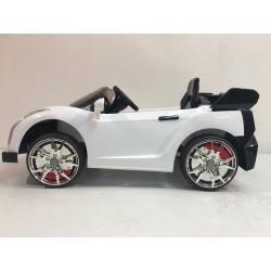 Voit Elec Lamborghini coupée