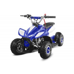 Quad 50cc enfant Dragon