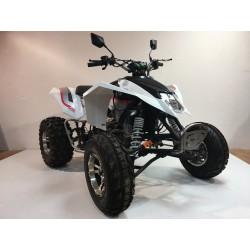 Quad 300cc Madmax sport