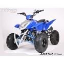 Quad enfant 125cc Jumper