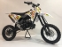 Dirt Bike 90 - 125 cc enfants ados