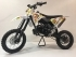 Dirt bike 125 - 250 cc Ado Adulte
